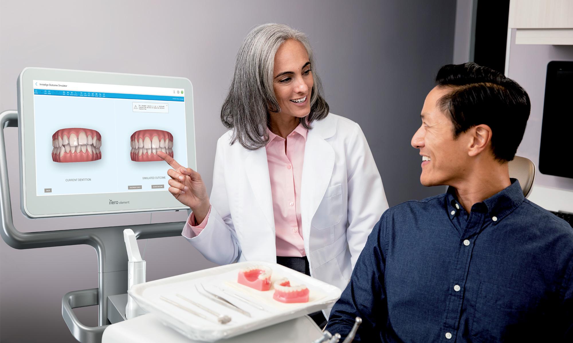 Image Blog Orthododontie Philips