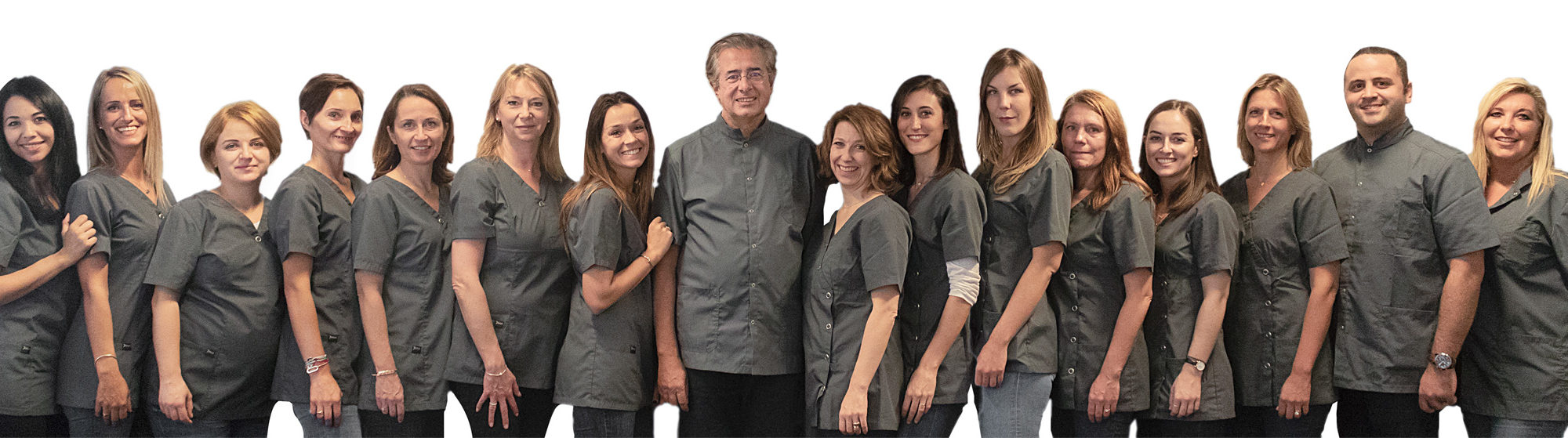 equipes orthodontistes philips
